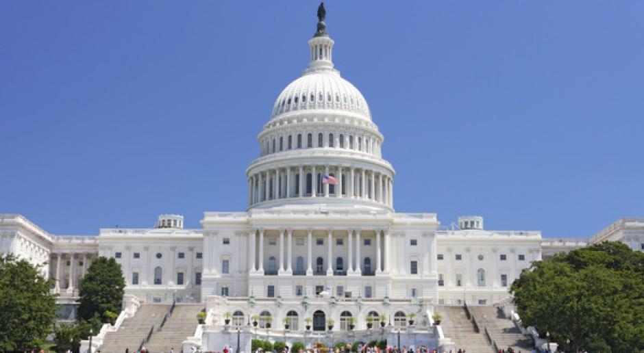 Senat USA przyjął porozumienie kończące kryzys budżetowy