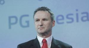 M. Heřman, prezes PG Silesia: plusy i minusy połączeń kopalń z elektrowniami