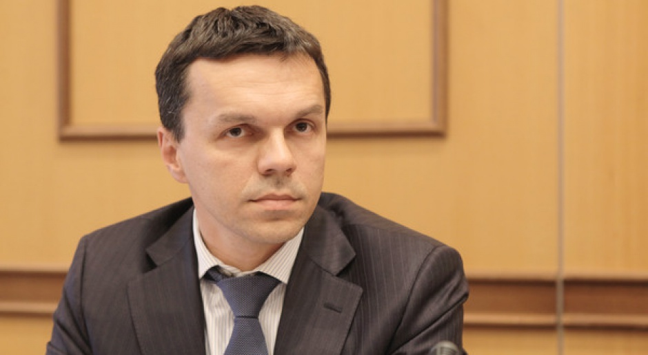 Bartkiewicz, DI Investors: na rynku jest potencjał do konsolidacji różnych branż