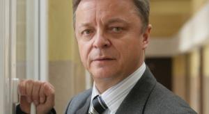 Prof. Marek Szczepański: wyrwać górnictwo z rąk polityków