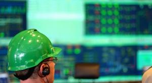 Inteligentne rozwiązania w energetyce są adekwatne do warunków rynkowych