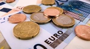 Unia bankowa potrzebna europejskiej walucie