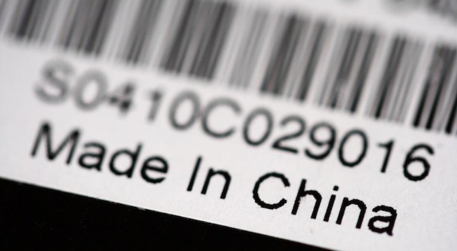 UE-Chiny: zielone światło do negocjacji nt. inwestycji
