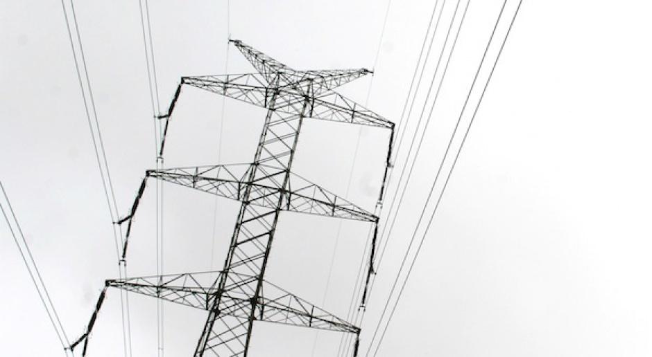 List intencyjny ws. budowy sieci w Pomorskiem podpisany