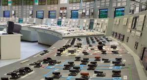 Polityka i pieniądze zadecydują o polskim programie jądrowym