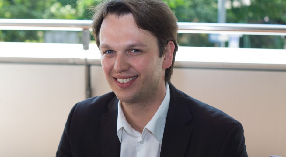 A. Sekściński, PSEW: chyba rykoszetem dostało się energetyce wiatrowej