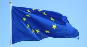 Uzgodniono zasady polityki spójności na lata 2014-2020