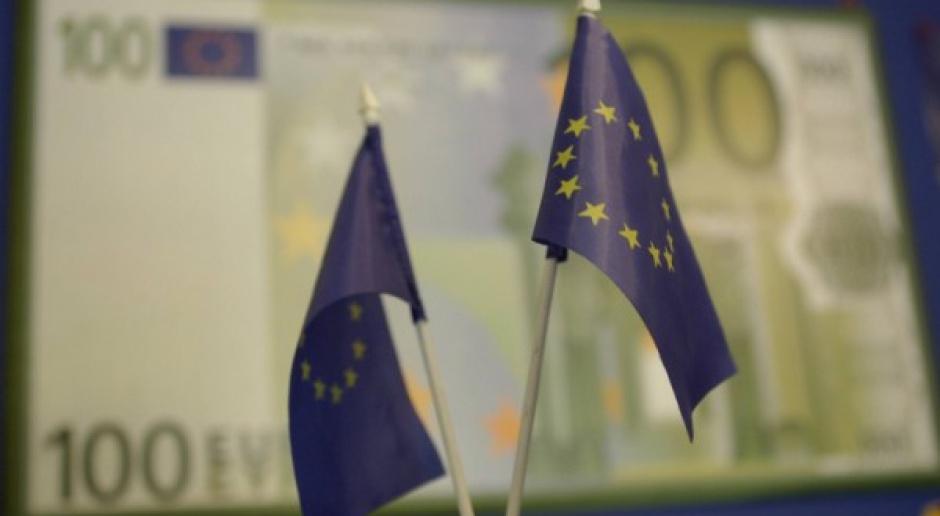 W kasie UE nie zabraknie pieniędzy. PE znowelizował budżet na 2013 rok