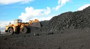 Sprzedawcy węgla przeciw kampanii antywęglowej