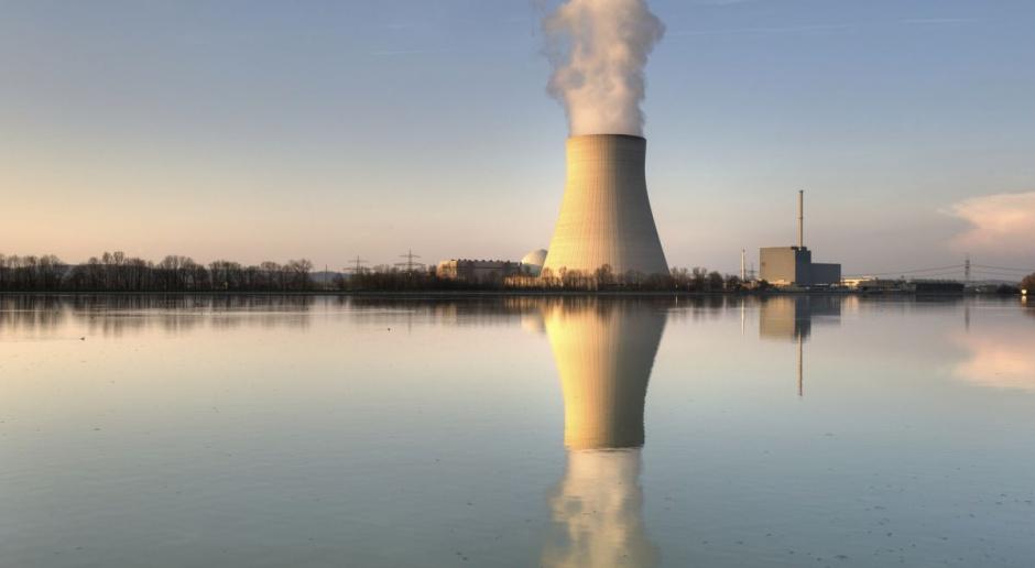 Przetarg na jądrowe postępowanie zintegrowane w 2014 r.