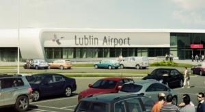 Prezes Portu Lotniczego Lublin: rozwój przez wzrost siatki połączeń