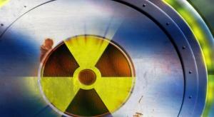 Samorządy powinny polubić małe elektrownie jądrowe