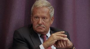 Janusz Steinhoff: przykłady nieodpowiedzialności w budowie infrastruktury
