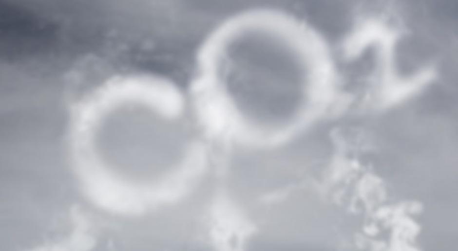 KE: globalne emisje CO2 rekordowe w 2012 r.