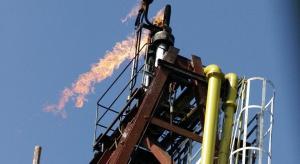 Własny gaz szansą dla krajów Bliskiego Wschodu