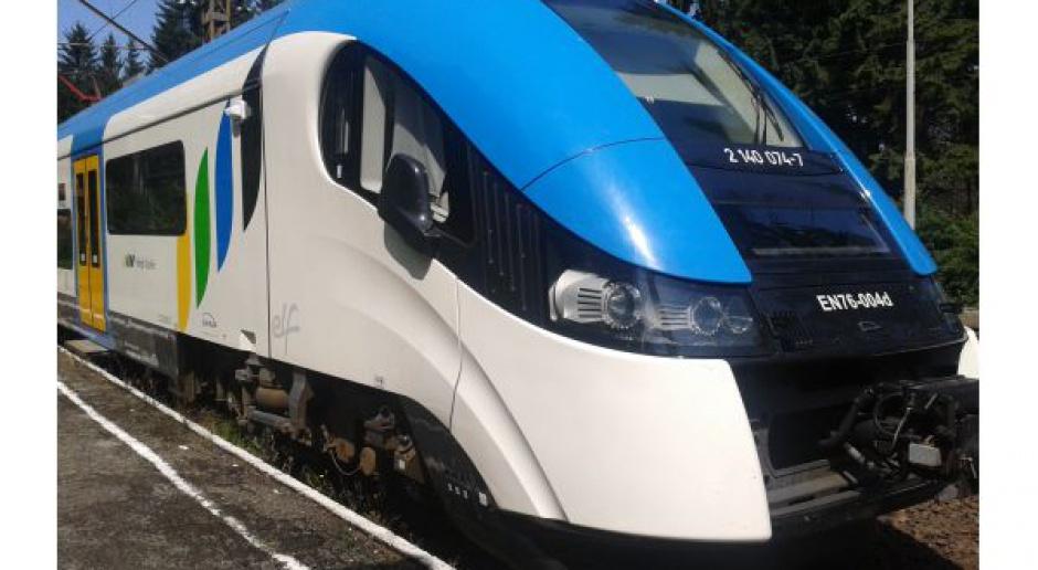Rozwój kolejowej certyfikacji spawalniczej