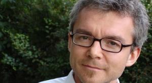 Dariusz Szwed, Zielony Instytut: czas się wycofać z ogrzewania węglem