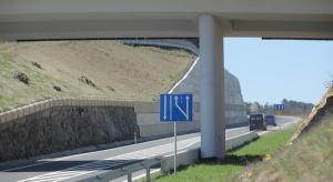 Droga S17 wydłuży się o 45 km. Są już chętni do budowy