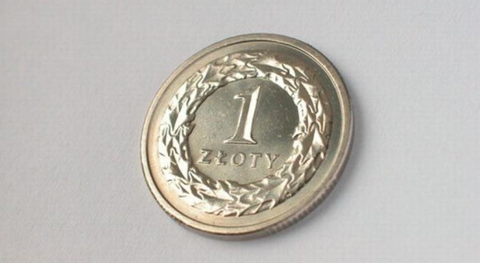 Waluty. Niestandardowa decyzja ECB, naturalna reakcja inwestorów