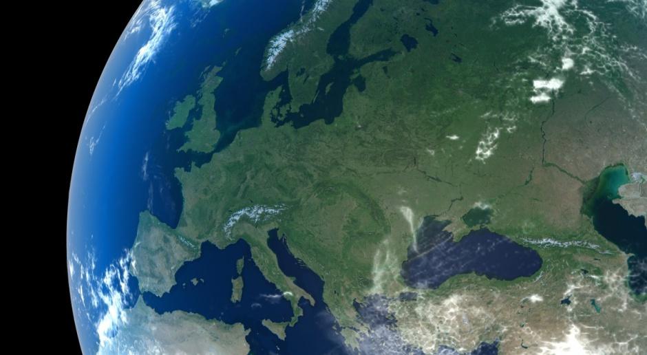 Szczyt klimatyczny ONZ w Warszawie