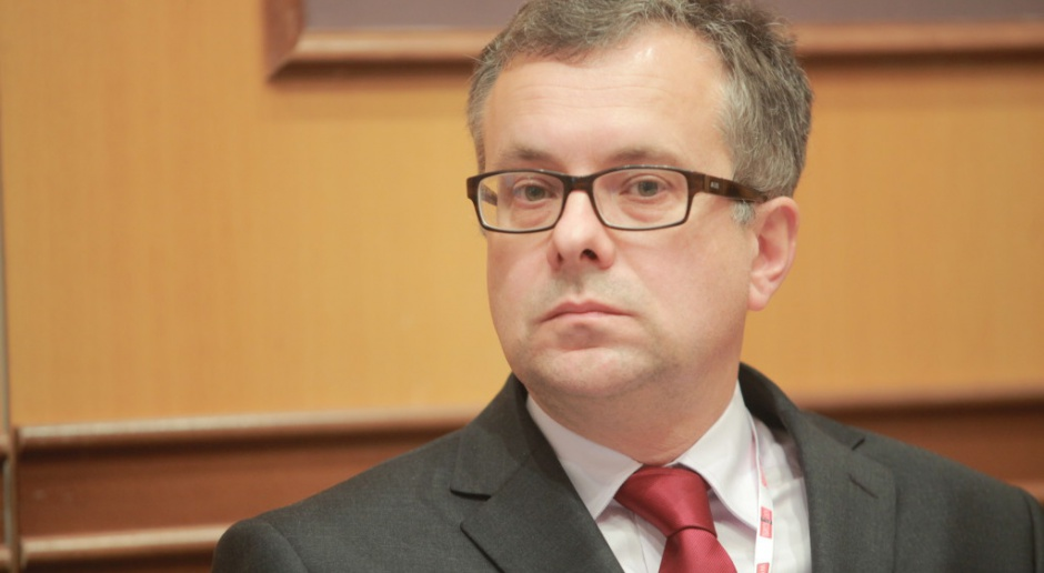 Ustawa o OZE - niepewność nadal zabija inwestycje