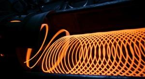 Voestalpine: z niskim wykorzystaniem mocy produkcyjnych trzeba się pogodzić