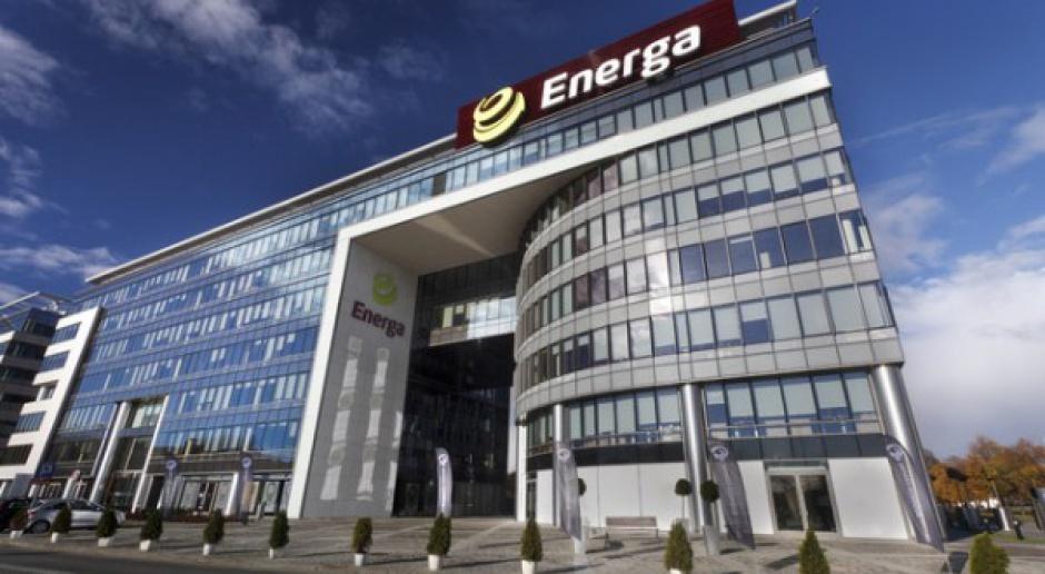 KNF zatwierdziła prospekt emisyjny Energi