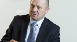 Marek Sawicki (PSL): dymisja nic nie zmienia, problemy są gdzie indziej