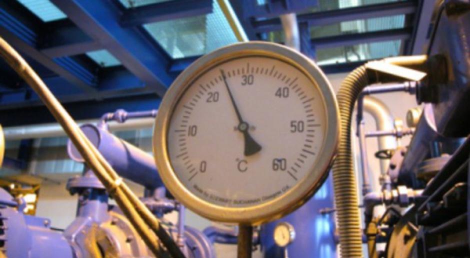 Tauron przygotowuje przekształcenia spółek ciepłowniczych