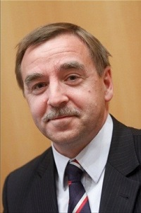 Mirosław Koszany