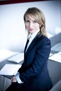 Anna Głowacz