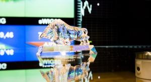 IPO Energi: dwie transze dla inwestorów indywidualnych