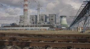 Bez Kiliana bliżej do budowy bloków w Elektrowni Opole?