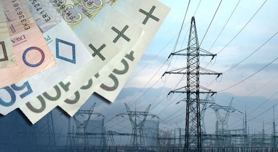 Duże zainteresowanie akcjami Energi