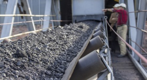 Po audycie w górnictwie: walczyć z kosztami i niską efektywnością