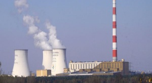 Rafako: PKO BP i czterej ubezpieczyciele chętni na Jaworzno