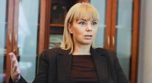 Bieńkowska szuka nowego wiceministra od kolei