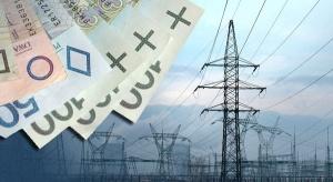 IPO Energi: budżet zarobi 2,4 mld zł