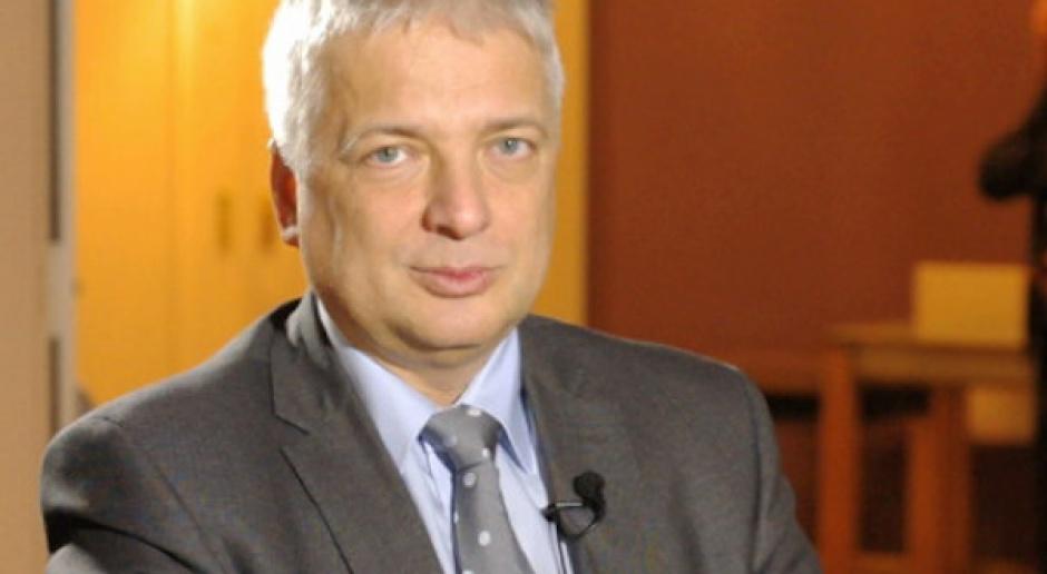 R. Gwiazdowski: znajdą się pieniądze na petrochemię