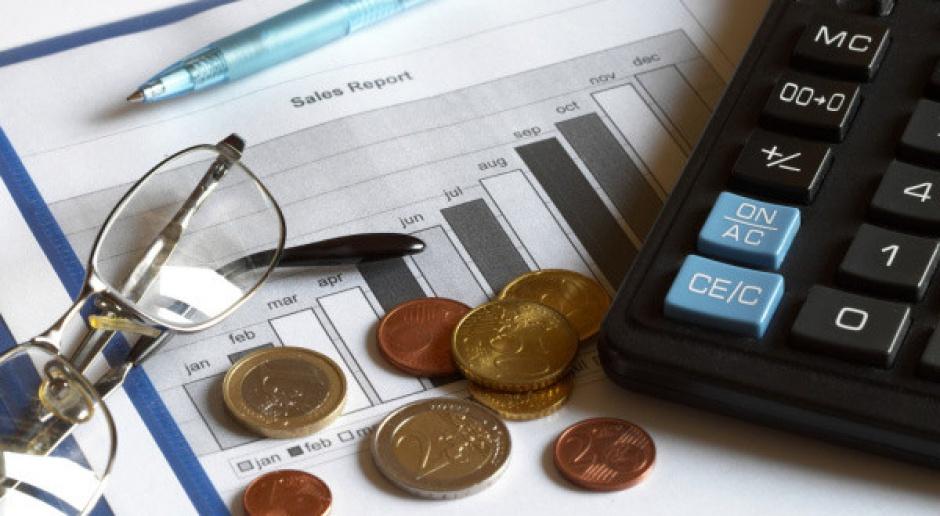 RPP: stopy procentowe bez zmian do połowy 2014 roku