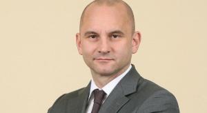 Getin Holding sfinalizował zakup rumuńskiego banku