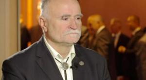 M. Gierej przestrzega przed porównywaniem koncepcji upstreamu