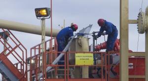 Ekspert o memorandum łupkowym PGNiG i Chevrona