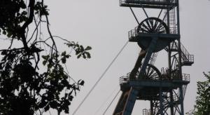 KW do samorządowców: nie ma planów likwidacji kopalń