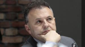 Prof. Orłowski: budżet realistyczny, ale problemy pozostają