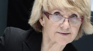 D. Huebner: polityka spójności UE atrakcyjnym finansowaniem dla firm