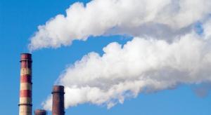 Zamrożenie aukcji pozwoleń na emisję CO2 zatwierdzone