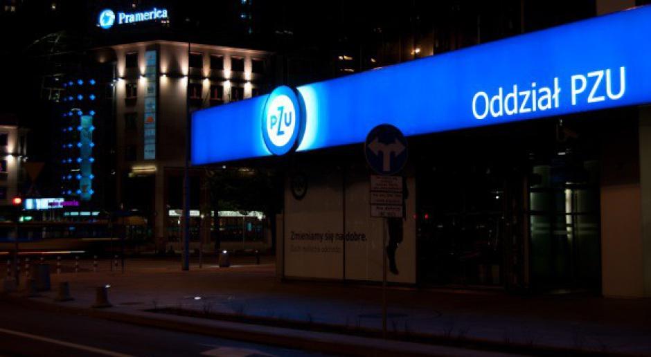 PZU i Adris złożyły oferty wiążące na Croatia Osiguranje