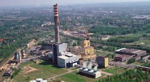 Tauron: EC Katowice bez nowego bloku i bez biomasy
