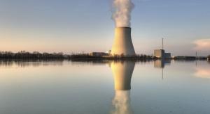 Opóźnienie przyjęcia polskiego programu jądrowego